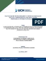 Contreras-MR-Dextre-FK-Tello-SM-tesis-primaria-2017fsdfsdvdfsd