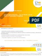 Webconferencia_4_761