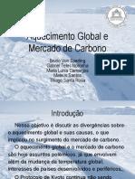 Aquecimento Global?.pdf