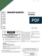 IBJSC.com | I-WEB.com.vn Manual 498036390