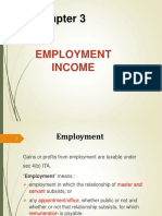 ACW290_Chap3_Employment Income
