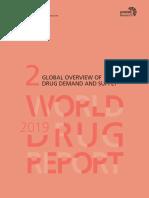 WDR19_Booklet_2_DRUG_DEMAND.pdf