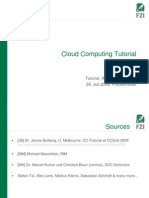 2009-07-30cc-tutorial-jniipe-kt2009web-090827030832-phpapp02