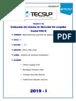 LABORATORIO N° 04 DE ANALISIS HIDRÁULICO.pdf