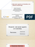 SITUACION AGRICOLA EN COLOMBIA 30158_3