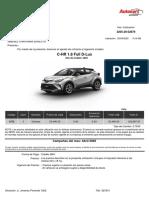 MCotizacion2205-2020-2870.pdf