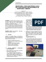 InformeLaboratorio1_FisicaElectronica_Grupo4.docx