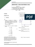 InformeLaboratorio2_FisicaElectronica_Grupo4.docx