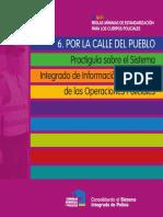 guia6-vigilancia-y-patrullaje.pdf