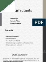 Surfactants_final
