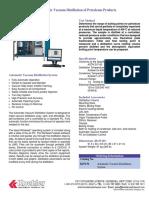 K87170 Technical Datasheet.pdf