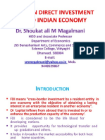 foreigndirectinvestmentandindianeconomyppt-141012123629-conversion-gate01