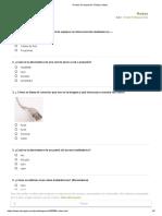 Ejericios_ Redes (redes)-2020