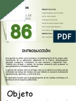 10. NORMATIVIDAD GTC 86.pptx
