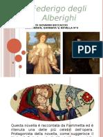 Federigo-degli-Alberighi (1).pptx