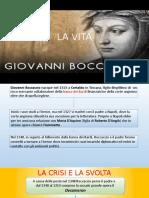 Boccaccio-vita-e-Decameron.pptx
