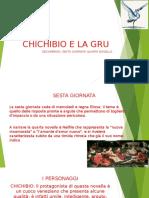 chichibio_e_la_gru
