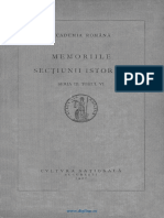 pag 177 -Analele-Academiei-Romane-Memoriile-Sectiunii-Istorice-Seria-3-Tomul-06-1926-1927-pdf