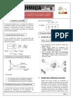 (11)Cinetica Quimica-Equilibrio quimico-1.pdf