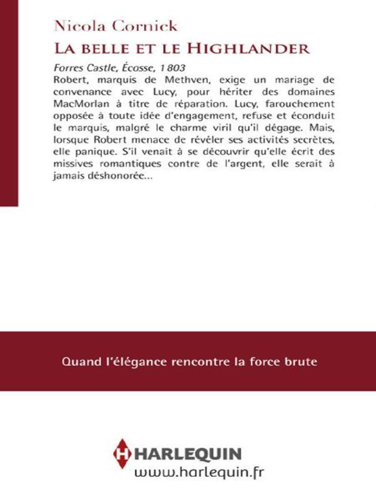 ACCUEILLANT EN ESPACE RENCONTRE (H/F)