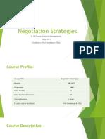 Negotiation Strategies1.pptx
