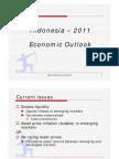 Economic Outlook 2011_deserve Premium