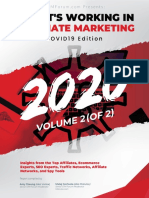 Whats-Working-in-2020-Volume2.pdf