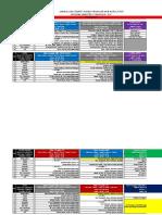 JADWAL RAKER smt 1 tp 2016-2017 fix 16052016