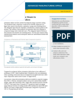 steam14_chillers.pdf