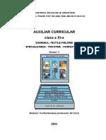 TEXTILE PIELARIEXI CONFECTIONAREA PRODUSELOR DIN TRICOT(1).pdf
