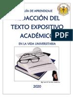 MÓDULO I- EXPOSITIVO-2020-1.pdf