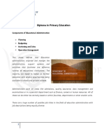Components_of_educational_administration2