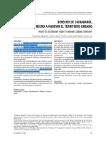 Robertazzi.2009.pdf