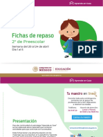 2_Preescolar_semana_3completa.pdf