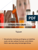 Stabilitas_Obat