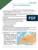 tema11_europa_politica.pdf