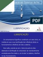 08-Lubrificação.pdf