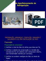 09-Operação.pdf