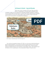 Studiu de caz-Imperiul Bizantin.docx