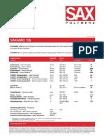 saxamid_126