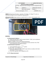 multimeter measurements.docx