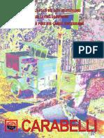 Catalogo Generale 01_06.pdf
