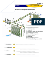 Air_conditionne_Synthese.pdf
