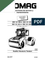 BW161M  D141AD-4.pdf