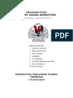 TUGAS BUK ILA KEL.3.docx