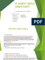Persentasi_PAK.pptx