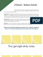 FirstDayStationsEnglishClass.pdf