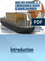 contrat-de-transport-maritime-international-130705135038-phpapp01.pdf