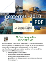 incoterms-120708072713-phpapp01 (1).pdf