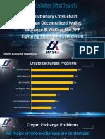 MASEx Technology - March 1 2020.pdf